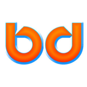 logo-binabrand-w
