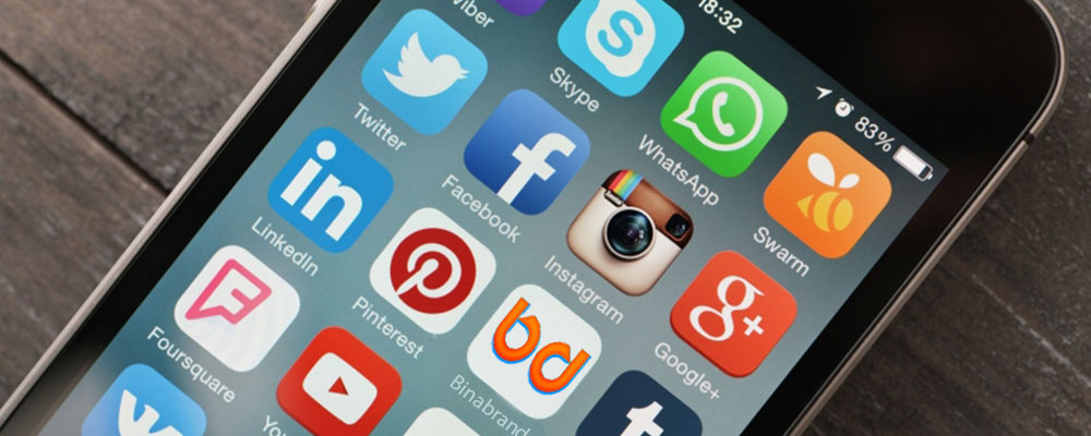 02-_بازاریابی-شبکه-های-اجتماعی-و-مزایای-استفاده-از-آن-در-کسب-و-کار