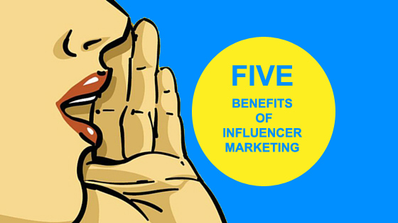 5-benefits-of-InfluencerMarketing-by-instagram