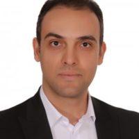 دکتر سید محمد مهاجر